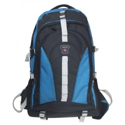 Backpack COLORLIFE