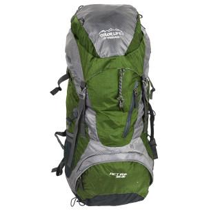 Backpack 75lt COLORLIFE