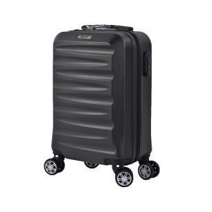 """Βαλίτσα καμπίνας 20"""""""