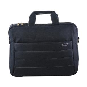 Τσάντα laptop / χαρτοφύλακας