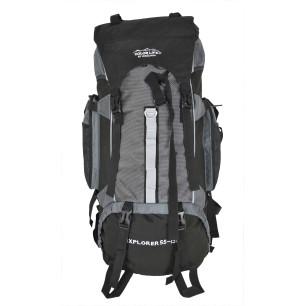 Backpack COLORLIFE