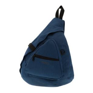 Σάκος πλάτης ( body bag ) POLO