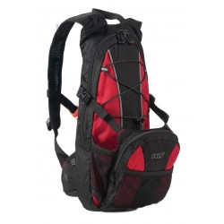 Backpack 25LT POLO
