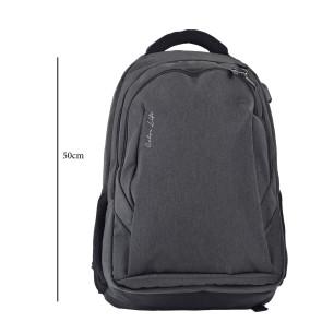 Σάκος πλάτης laptop COLORLIFE
