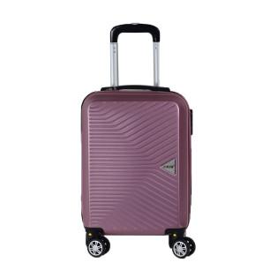 """Πτυσσόμενη βαλίτσα καμπίνας 20"""""""
