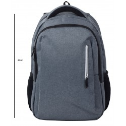 Backpack laptop COLORLIFE