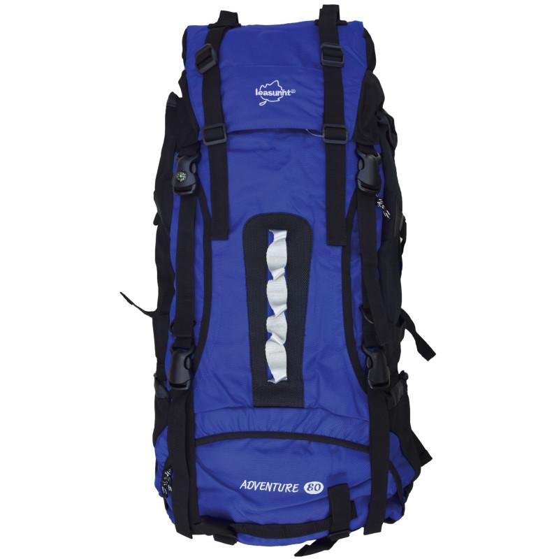 Backpack 60lt COLORLIFE