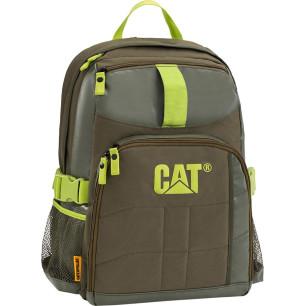 Σακίδιο πλάτης/Τσάντα laptop POLO