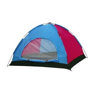 Σκηνή Camping