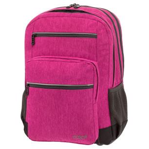 Σακίδιο πλάτης/Τσάντα laptop 30 lt POLO 901233-19