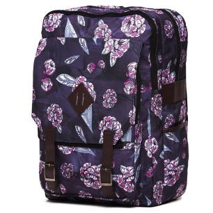 Σακίδιο πλάτης/Τσάντα laptop 25 lt POLO 901269-8023 (2020)
