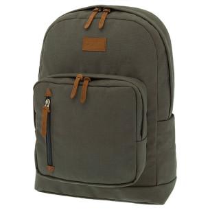Σακίδιο πλάτης/Τσάντα laptop 25 lt POLO 901243-31 (2020)