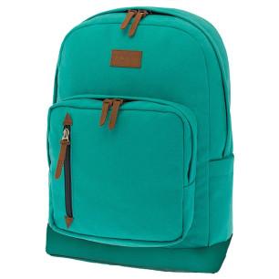 Σακίδιο πλάτης/Τσάντα laptop 25 lt POLO 901243-43 (2020)