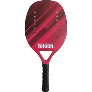 Ρακέτα Paddle Teloon (1τμχ)