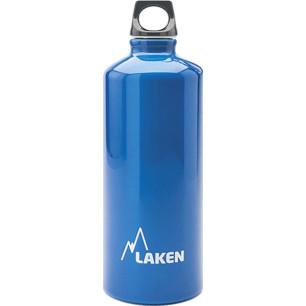 LAKEN by POLO Παγούρι αλουμινίου 0,6Lt BRA Free Tritan 948049 05 μπλε