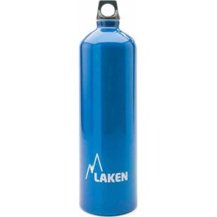 LAKEN by POLO Παγούρι αλουμινίου 0,75Lt BRA Free Tritan 948014 05