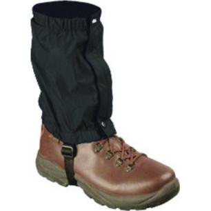 Γκέτες πεζοπορίας-ορειβασίας Trekmates by POLO 832574