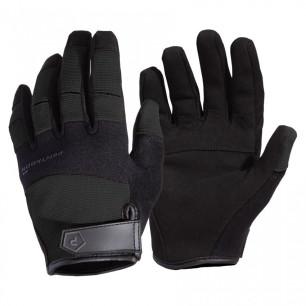 Γάντια PENTAGON MONGOOSE black
