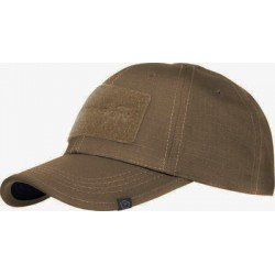 Καπέλο Tactical BB Cap coyote
