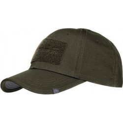 Καπέλο Tactical BB Cap olive