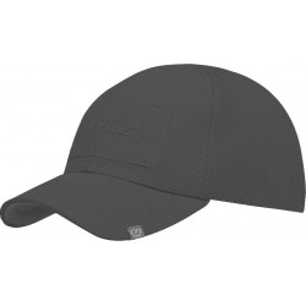 Καπέλο NEST BB Cap ginger grey