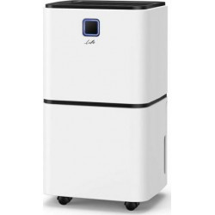 Life Super Dry Dehumidifier 12L With R290 Refrigerant