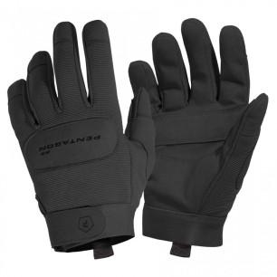 Γάντια PENTAGON DUTY MECHANIC black