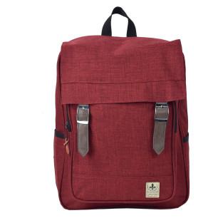 Τσάντα πλάτης laptop