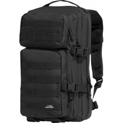 ΣΑΚΙΔΙΟ PENTAGON TAC MAVEN Assault Small Backpack 35lt black