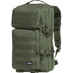 ΣΑΚΙΔΙΟ PENTAGON TAC MAVEN Assault Small Backpack 35lt olive
