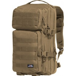 ΣΑΚΙΔΙΟ PENTAGON TAC MAVEN Assault Small Backpack 35lt coyote