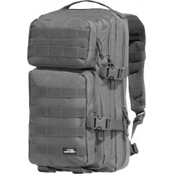 ΣΑΚΙΔΙΟ PENTAGON TAC MAVEN Assault Small Backpack 35lt wolf grey