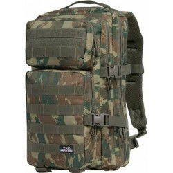 ΣΑΚΙΔΙΟ PENTAGON TAC MAVEN Assault Small Backpack 35lt CAMO