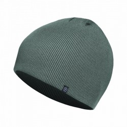 Σκουφί Koris Watch Cap wolf grey