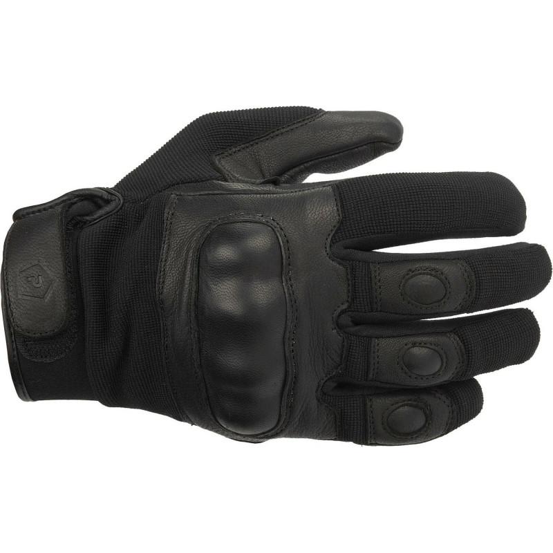 Γάντια PENTAGON Stinger black