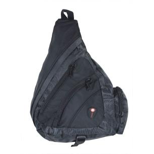 Σάκος πλάτης ( body bag ) APACS