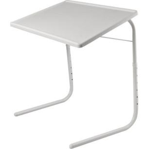 Πτυσσόμενο Τραπέζι Table Mate II
