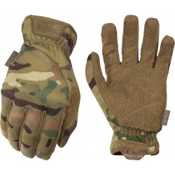 ΓΑΝΤΙΑ MECHANIX, Fastfit, Multicam