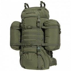 Σακίδιο πλάτης PENTAGON DEOS 65LT backpack olive