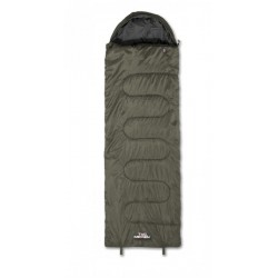 Sentinel Sleeping Bag 220gr/M² (220cmX75cm) TAC MAVEN BY PENTAGON OLIVE