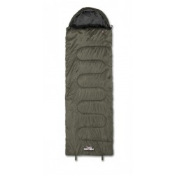 Major Sleeping Bag 370gr/M² (220cmX75cm) TAC MAVEN BY PENTAGON OLIVE