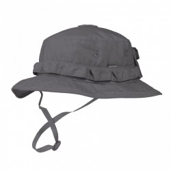 Pentagon Jungle Hat Καπέλο K13014-08 wolf grey