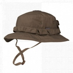 Pentagon Jungle Hat Καπέλο K13014-08 coyote