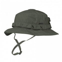 Pentagon Jungle Hat Καπέλο K13014-08 camo green