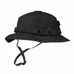 Pentagon Jungle Hat Καπέλο K13014-01 black