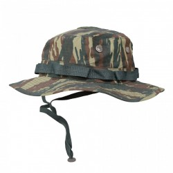 Pentagon Jungle Hat Καπέλο K13014-56 gr lizard