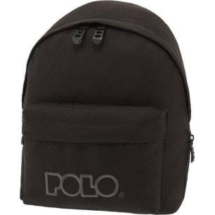 Τσάντα Polo 9-07-961-70 Mini Knit (2019)