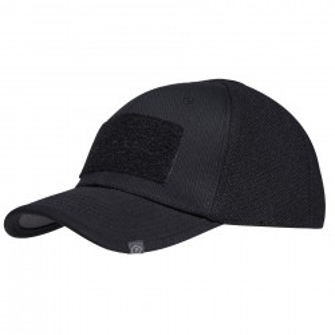 Pentagon Raptor BB Cap Καπέλο BLACK