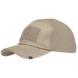 Pentagon Raptor BB Cap Καπέλο khaki