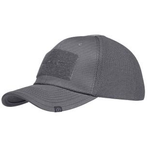 Pentagon Raptor BB Cap Καπέλο ginger grey